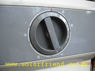 Using Solar Hot Water In Your Dishwasher Or Washing Machine